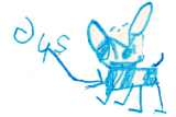 Gus logo 2