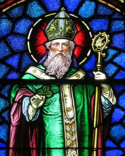 Saint_Patrick_